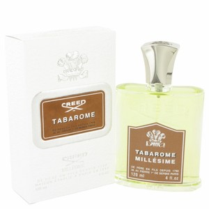 Creed Tabarome Mens Cologne 4 oz 120 ml Eau De Parfum Spray