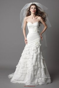 Wtoo Dulconee Wedding Dress