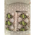Other Wristlet in Green Image 1