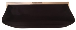 Calvin Klein Black Clutch