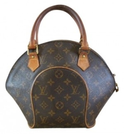 Preload https://item4.tradesy.com/images/louis-vuitton-brown-leather-tote-11658-0-0.jpg?width=440&height=440