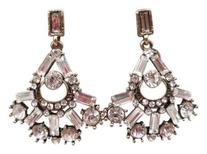 Jules Smith Jules Smith Sonia Chandelier Earrings