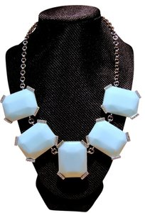 Other Banana Republic statement Necklace