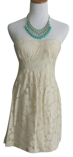Preload https://item2.tradesy.com/images/forever-21-above-knee-cocktail-dress-size-4-s-1166076-0-0.jpg?width=400&height=650