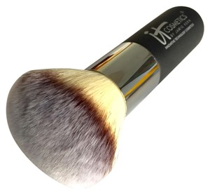 IT Cosmetics It Cosmetics Heavenly Luxe Bronzing Powder Brush #1