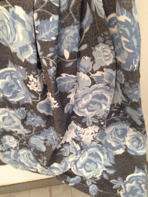 Divided by H&M Skirt Blue