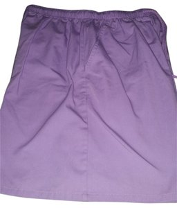 paradise Bay Shorts purple