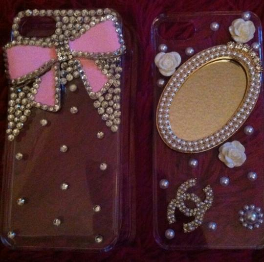 Other iPhone 5 case new..
