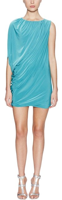 Preload https://img-static.tradesy.com/item/11665483/t-bags-los-angeles-jade-one-shoulder-mini-night-out-dress-size-4-s-0-1-650-650.jpg