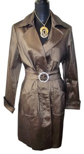 Joseph Ribkoff Trench Coat