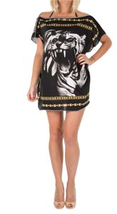 Just Cavalli Clothes Tunic