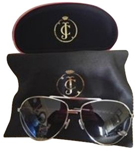 Juicy Couture Juicy Couture 529/S Women's Sunglasses