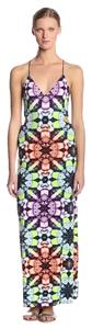 Multicolor Maxi Dress by Dolce Vita Ryon