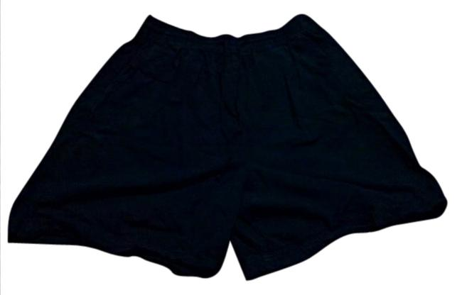 ez gear Shorts Black