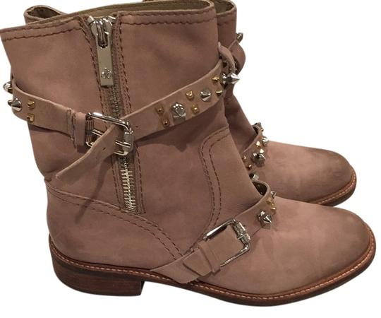 Preload https://img-static.tradesy.com/item/11669179/sam-edelman-taupe-bootsbooties-size-us-8-regular-m-b-0-1-540-540.jpg