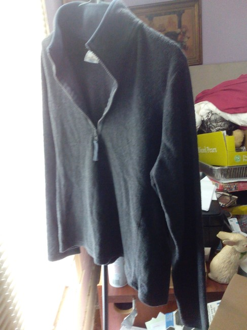 Old Navy-Nice for Fall! Jacket