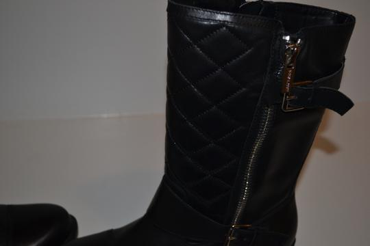 Marc Fisher Black Boots Image 7
