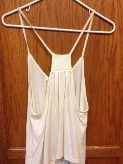 Urban Outfitters Top beige