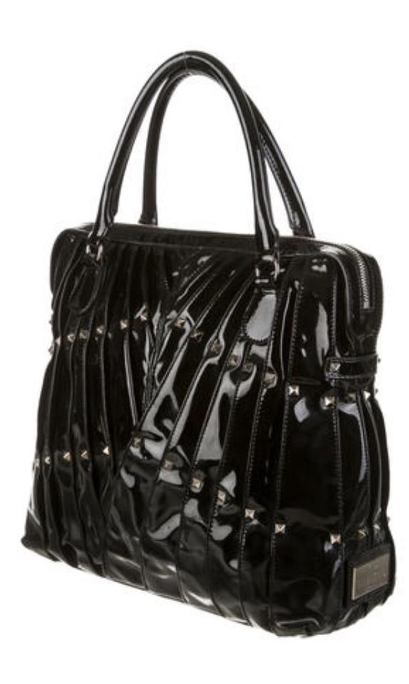 a602e9868e Maison Valentino Bags Price | Stanford Center for Opportunity Policy ...