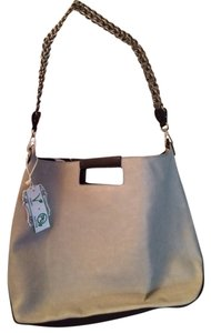 Alyssa Hobo Bag