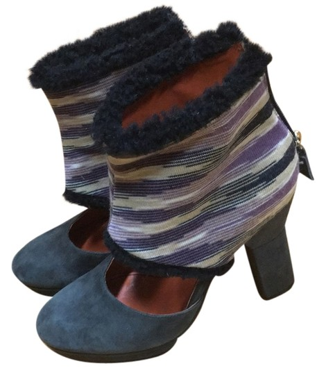 Preload https://img-static.tradesy.com/item/11672035/missoni-gray-purple-yellow-black-platforms-size-us-9-regular-m-b-0-1-540-540.jpg