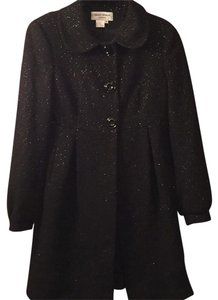 Helene Berman London Pea Coat