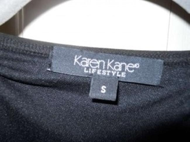 Karen Kane Dress