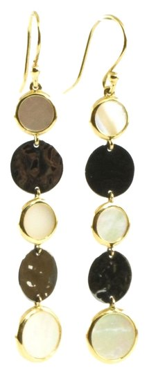 Preload https://img-static.tradesy.com/item/1167350/ippolita-18k-yellow-gold-sterling-silver-mother-of-pearl-notte-drop-earrings-0-0-540-540.jpg