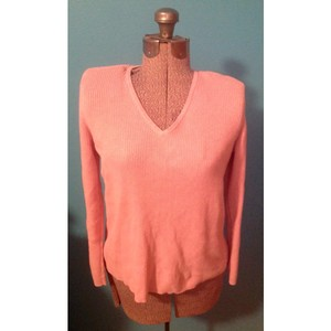 Karen Scott Cotton Sweater