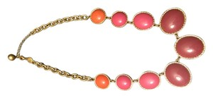 Style & Co Pink Gradient Necklace