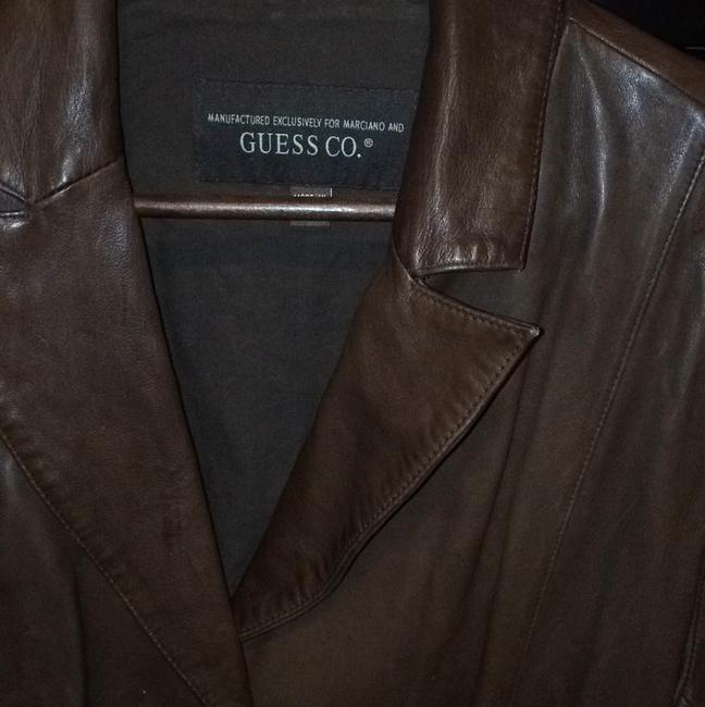 Guess By Marciano Guess Co By George Marciano Image 2