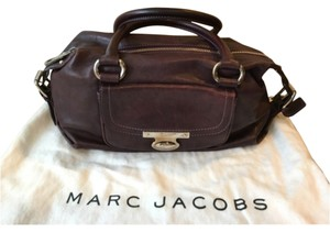 Marc Jacobs Satchel in Price Just Lowered!