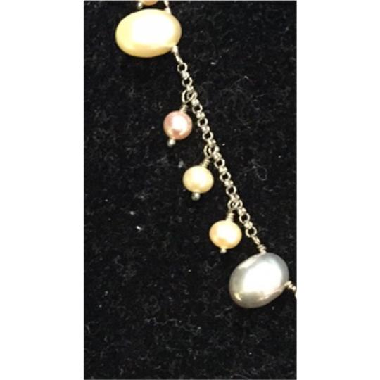 Iridesse by Tiffany & Co. Iridesse by Tiffany & Co. Freshwater Multi Colored Pearl Necklace Image 6