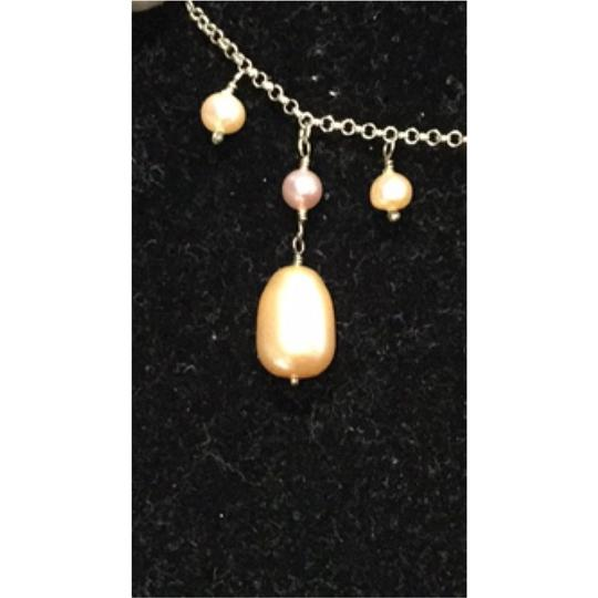 Iridesse by Tiffany & Co. Iridesse by Tiffany & Co. Freshwater Multi Colored Pearl Necklace Image 7