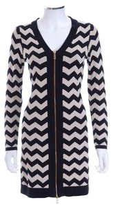 ALICE by Temperley Sweater