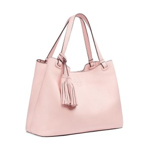 Tory Burch Tote in Sweet Melon