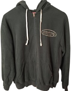 Vineyard Vines Zip Up Men Mens Mens Mens Sweatshirt