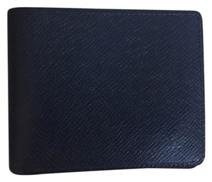 Louis Vuitton Slender Wallet M32834