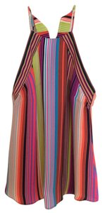 Alice & Trixie Top Multicolor
