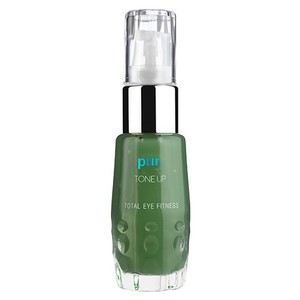 Pur Minerals Pur Minerals Tone Up Total Eye Fitness Eye Treatment