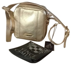 Vince Camuto Cross Body Bag