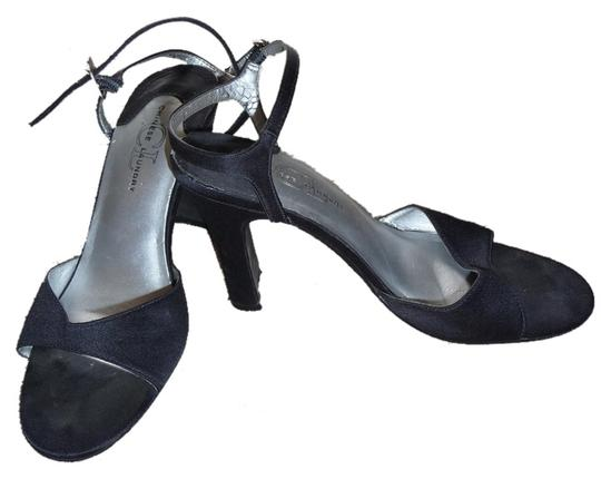 "Chinese Laundry 3.5 ""Heels Black Formal"