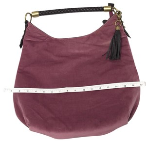 Nine West Hobo Bags - Up to 90% off at Tradesy 7f2e0ad782d52