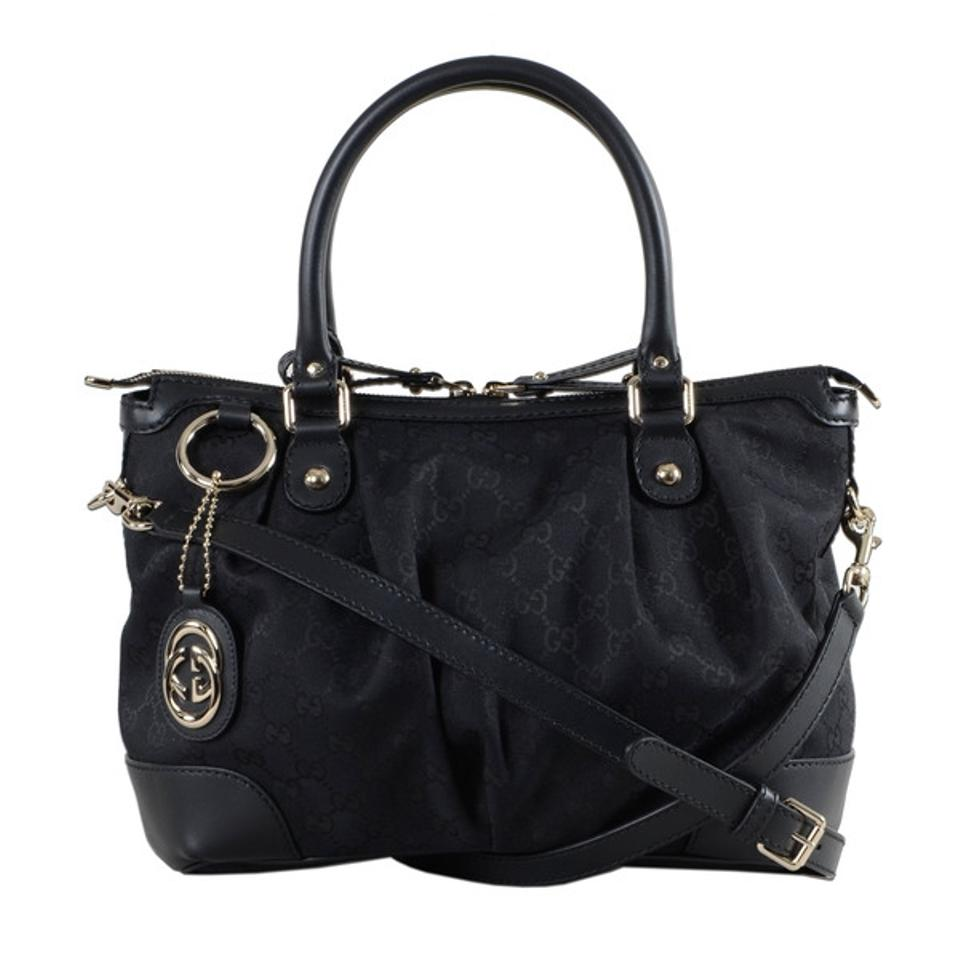 19aad65a9269 Gucci Bags Black Price | Stanford Center for Opportunity Policy in ...