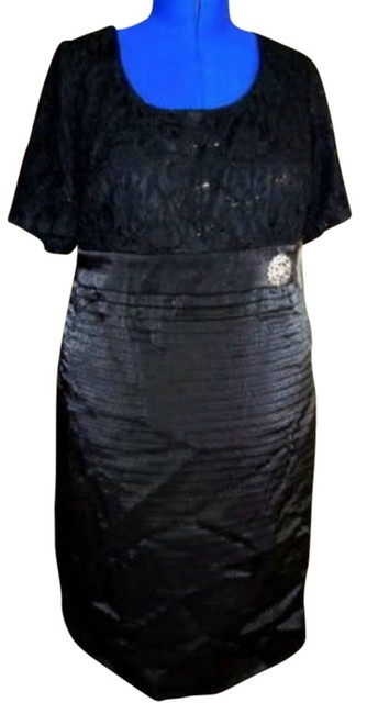 R & M Richards Plus Plus Size New With Tags Dress