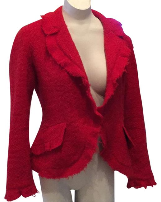 Other Jacket Chanel Chic Cardigan