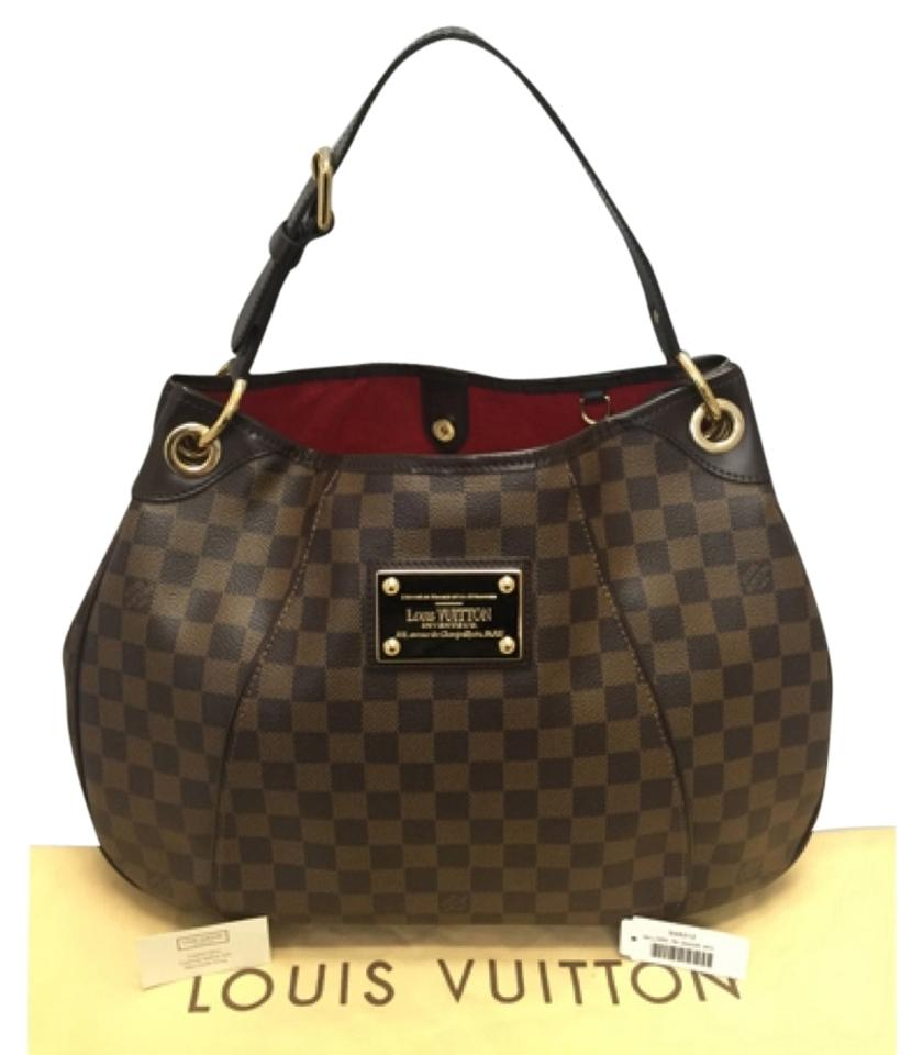 db2347eb034f Louis Vuitton Artsy Mm Gm Pallas Eva Favorite Pm Evora Handbag Neverfull  Speedy Empreinte Cabas Alma ...
