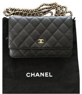41628abc42146b Chanel Caviar Bags - Up to 70% off at Tradesy