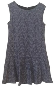 J.Crew short dress on Tradesy
