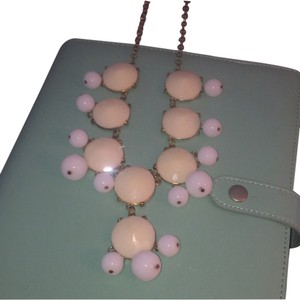 Francesca's Bubble Necklace